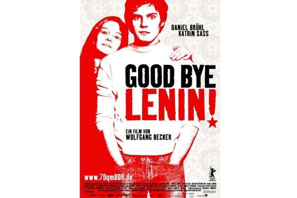 good-bye-lenin-deutsch